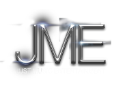 Just Music Entertainment