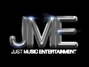 Just Music Entertainment